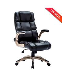 100 Big Size Office Chairs And Tall Furniture Desk Chair With Arms Whole