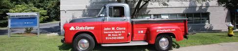 100 Mt Kisco Truck State Farm Insurance Agent John Ciorra In Mount NY