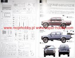 Pick Up With ZPU-1 Meng Model VS001 Like Father Like Son Both 1998 Dodge 1500s My Dodge Family Pai 3813 Ebay Water Pump For Detroit Diesel Series Dd15 Pai 681806 Ref 7x6 Inch Cree Drl Replace H6054 H6014 Led Headlights Highlow Beam Truck Hood Guide Pin For A Mack Brand Part Number Fgp5163blu Power Steering Pumps From Industries Upper Gasket Set Cummins Big Cam I Ii Iii 131630 Stock P2095 United Parts Inc Series 60 12680 Oil Pans Tpi Rydemore Truck Parts Inc