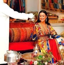 choumicha cuisine tv choumicha couscous au poulet et cuisine marocaine et