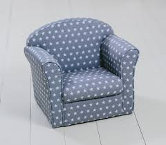 Children's Fabric Armchairs | EBay Items In Buttonbacks Com Shop On Ebay Velvet Chairs Fniture Ding Laura Ashley Chair Designer Awning Stripe Duck Egg Blue Fabric Cushion Table And Bench Bramley Cream Rocking Ebay Articles With Tag Astonishing Leather Sofa Made To Order Chaise Lounge Love This Stylewould Be Great Purple Lvet Or Orange Josette Fabric Adult Armchair