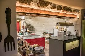 offene küche esszimmer berchtesgaden bergerlebnis