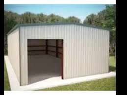 Craigslist Tucson Used Storage Sheds by Used Metal Buildings For Sale Craigslist Ms