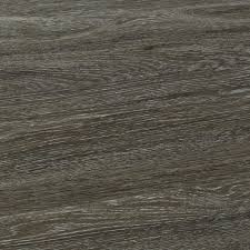Shaw Vinyl Flooring Menards by 17 Best 224 Flooring Images On Pinterest Vinyl Flooring Vinyl