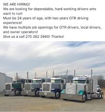 Elite Trucking Services LLC - Home | Facebook Driving Opportunities Elite Express Trucking Best Image Truck Kusaboshicom Elite Permits On Twitter Happy Friday Truckers Trucking Services Llc New At Service Inc A Flatbed Company In Denver Pa Euro Simulator 2fightclub Fwixgamer Lietuvikas Puslapis Drivers Usa Samp Red County Roleplay Convoy Youtube Daniel S Bridgers Blog Blue Tiger I Give It The Gasfield Driven To Exllencethrough Safety Repair Portland Or Oregon Vancouver Fleet Now Hiring For Our Boat Division Tmc Transportation