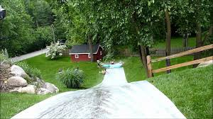 Giant Backyard Slip And Slide 2010 HD - YouTube More Accurate Names For The Slip N Slide Huffpost N Kicker Ramp Fun Youtube Triyaecom Huge Backyard Various Design Inspiration Shaving Cream And Lehigh Valley Family Just Shy Of A Y Pool Turned Slip Slide Backyard Racing With Giant 2010 Hd Free Images Villa Vacation Amusement Park Swimming 25 Unique Ideas On Pinterest In My Kids Cided To Set Up Rebrncom Crazy Backyard Slip Slide
