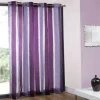 Ffx Light Curtain Bribe by Ffx Light Curtains Memsaheb Net