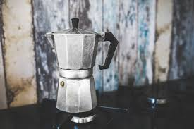 If By Any Unfortunate Even Our First Pick Is Not Available For Sale But You Are Still Bent To Find A Cheap Coffee Percolator We Recommend The Bialetti