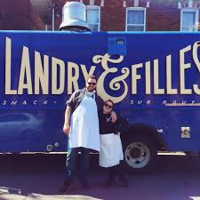 12 Simply Awesome Montreal Food Trucks To Try This Summer Food Truck 2dineout The Luxury Food Magazine 10 Things You Didnt Know About Semitrucks Baked Best Truck Name Around Album On Imgur Yyum Top Trucks In City On The Fourth Floor Hoffmans Ice Cream New Jersey Cakes Novelties Parties Wikipedia Your Favorite Jacksonville Trucks Finder Pig Pinterest And How To Start A Business Welcome La Poutine
