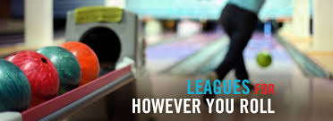 HOME | Surf Bowl - Oceanside, CA 92054 Tournaments Hanover Bowling Center Plaza Bowl Pack And Play Napper Spill Proof Kids Bowl 360 Rotate Buy Now Active Coupon Codes For Phillyteamstorecom Home West Seattle Promo Items Free Centers Buffalo Wild Wings Minnesota Vikings Vikingscom 50 Things You Can Get Free This Summer Policygenius National Day 2019 Where To August 10 Money Coupons Fountain Wooden Toy Story Disney Yak Cell 10555cm In Diameter Kids Mail Order The Child