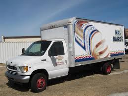100 Truck Auctions In Texas Storage Unit Auction 78825 Houston TX SelfStorageAuctioncom