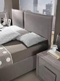 schlafzimmer set lia modern 160x200 cm mit schrank 6 türig ohne kommode und spiegel