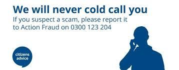 citizens advice bureau free advice and support near cambridge district citizens advice