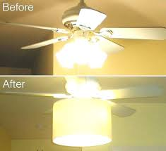 led bulbs singapore price light table l ceiling fan track