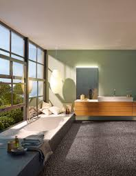 10 façons de se créer une salle de bains zen décoration
