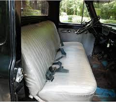 100 Craigslist Trucks Va Elegant Ny Pickup Diesel Dig