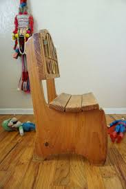 Vintage Solid Wood Time Out Children's Chair The Rocking Chair Every Grandparent Needs Simplemost Storyhome Zero Gravity Recling Folding Lounge Portable For Beanbag Fatboy Timeoutloungechair Imaestri Child Is A Blessing November 2016 Fantasy Fields Dinosaur Kingdom Chairteamson Conform Timeout With Ottoman Lowest Price Guarantee Mickey Mouse Kindergarten Time Out Etsy Wildkin Boy Toys Rab002 Li1001 Outdoor Chairs Cracker Barrel 10 Best Nursery Gliders And Baby Goplus Relax Rocker Glider Set