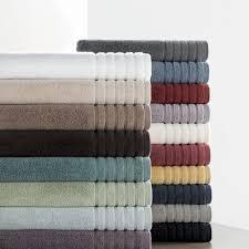 Kohls Bath Towel Sets by Simply Vera Vera Wang Pure Luxury Bath Towels Bath Towel Ideas