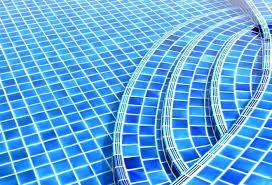 best pool tile pool tile pool tile grout australia sinsa info