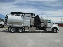 2016 Guzzler Other, Northville MI - 5001782586 ... Guzzler United Tank Trailer Guzzler Vacuum Truck Rental Vac2go 01 Vector Illustration Man Putting Gas Into Stock 129936602 Combatt Wireline Services Equipment Operations Blackwells Inc Super Vac Trucks Service Phoenix Tucson Az 2007 Classic Industrial Archives Vac2go Rentals Partsguzzler Cl 8 Tips For 2016 Other Northville Mi 5001782586 Joe Johnson Cleaning River City Environmental
