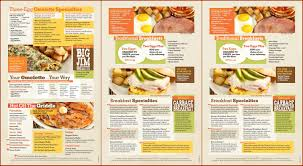 Pick By Pictures ® - OkLetsEat.com Backyard Burger Menu 36 Ding Room Table Self Adhesive Backsplash Burgers Cdo Cagayan De Oro City Prices Shop Heb Everyday Low Online Davao Food One Plate At A Time Musttry In Reviews Loo Philippines Cowboy Chicken Catering With 2801 Pine Lake Rd Golden China Delivery Lincoln Ne Provided Cebu Issaplease Jack In The Box Value And Free Printables Luxury Vtorsecurityme Edge Of The Bareburgers New Home Decor Wonderful Near Me