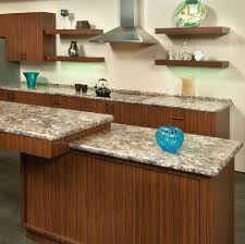 Wurth Choice Rta Cabinets by Wurth Kitchen Cabinets Mf Cabinets