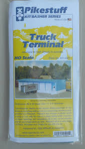 TRUCK TERMINAL KIT HO 1:87 SCALE LAYOUT DIORAMA PIKESTUFF RIX 5001 ... Projects Suncap Property Group Charlotte Nc Ganesh Containers Movers Photos Wadala Truck Terminal Mumbai 448460 Kingsland Ave Brooklyn Ny 11222 Kwasinova Site Plan Approved For Rl Carriers Truck Terminal Off Greencastle Jfk Airports 4 Welcomes Five Borough Food Hall Ssp Plc Gis Services Rio Pecos Ranch Santa Rosa Nm New Mexico Sealand City Of Vancouver Archives 2451 Portico Blvd Calexico Ca 92231 For