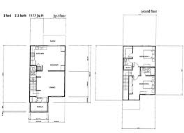 Bathroom Floor Plans With Washer And Dryer by Mission Garden Apartments San Juan Bautista Ca 831 623 4040