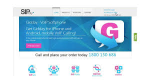 Set Up Your Free VoIP Trial | Free VoIP Telephony Trial | SIPcity ... How To Install Voip Or Sip Settings For Android Phones Cheap Gizmo Free Calls 60 Countries List Manufacturers Of Gsm Mobil Phone Providers Buy Hm811png What Makes A Good Intertional Voip Provider Amazoncom Magicjack Go 2017 Version Digital Service Getting The Voip Unlimited Online Traing Course Speed Dialing In Virtual Pbx Free Skype Tamara Taylor Ppt Video Online Download Asteriskhome Handbook Wiki Chapter 2 Voipinfoorg