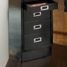 under desk filing cabinets richfielduniversity us