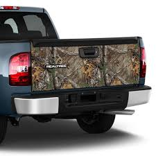 Realtree Xtra Truck Tailgate Graphic | Do It Yourself | Pinterest ... Classic Accsories Seatback Gun Rack Camo 76302 At Sportsmans Realtree Graphics Atv Kit 40 Square Feet 657338 Pink Truck Bozbuz Wraps Vehicle Browning Camo Seat Covers For Ford 2005 Trucks Interior Contractor Work Truck Accsories Weathertech 181276100 Quadgear Next G1 Vista Grey Z125 Pro 2016 Kawasaki Mule Profx 7 Atvcnectioncom Rear Window 1xdk750at000 Yme Website Floor Mats Charmant Car Google Off Road Kryptek Vinyl Sheets Cmyk Grafix Store