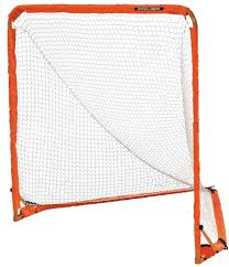 Lacrosse Goals & Nets | DICK'S Sporting Goods Shot Trainer Lacrosse Goal Target Mini Net Pinterest Minis And Amazoncom Champion Sports Backyard 6x6 Boys Proguard Smart Backstop For Goals Outdoors Kwik Official Assembly Itructions Youtube Kids Gear Mylec Set White Brine Laxcom Other 16043 Included 6 Wars 4 X With Bag Sportstop