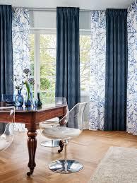 schlafzimmer gardinen ideen modern gardinen ideen