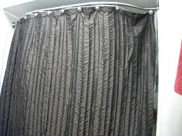 Target Curtain Rod Rings by Shower Curtains Gray Shower Curtain Bathroom Images Gray Vinyl