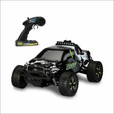 Kid Galaxy Ford F150 Remote Control Truck | Top 10 Best Electric ... Redcat Volcano Epx Unboxing And First Thoughts Youtube Hail To The King Baby The Best Rc Trucks Reviews Buyers Guide Remote Control By Redcat Racing Co Cars Volcano 110 Electric 4wd Monster Truck By Rervolcanoep Hpi Savage Xl Flux Httprcnewbcomhpisavagexl Short Course 18 118 Scale Brushed 370 Ecx Ruckus Rtr Amazon Canada Volcano18 V2 Rervolcano18