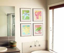 badezimmer boden 3d aufkleber schlafzimmer kinder zimmer