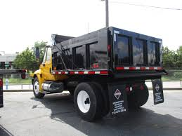 100 International Trucks Of Houston Inventory Detail Kyrish Truck Centers