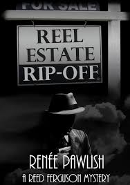 Reel Estate Rip Off