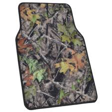 BDK Hawg Camo Car Floor Mats 4 Piece Set | Custom Auto Crews Amazoncom Realtree Girl Pink Apg A Outfitters Brand Camo Lloyd Mats Offers Custom Fit Mossy Oak For All Vehicles C Accent The Inside Of Your Ride In Camo With This New Auto Unique Floor The Ignite Show Camouflage Car Seat Covers Wetland Semicustom Camomats 4pc Cover Microfiber Us Army 2pc Carpet Mat Set Nylon Vinyl Bdk 4 Piece All Weather Waterproof Rubber And Free Shipping Today
