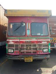 Used Tata 2515 BASE 16600200717142408 India Goods Truck Stock Photos Images Alamy Atd Beat Build A Top Car Reviews 1920 Img_7203 Nada Phase 2 Ghg Rules For Trailers And Glider Kits May Be Trashed Industry News Events Commercial Blog Page 3 2019 Ford Ranger First Look Kelley Blue Book Used Truck Values Place Issues Highest Truck Suv Used Car Values Rnewscafe Gm Unveils Expanded Chevy Silverado Mediumduty Lineup Our Outlook