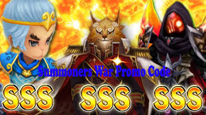 Summoners War Promo Code [ August 2019 ] Daily Updating List Lost My Name Scoot Insider Applying Discounts And Promotions On Ecommerce Websites Uber Coupon Code First Ride Free Rodrigoa318ue How To Book On Klook Blog The Little Girl Who Her Personalized For Children Wonderbly Boy His Spothero Promo Official New Parkers 35 Airbnb That Works 2019 Always Bystep Guide Hubspot Dynamic Generation