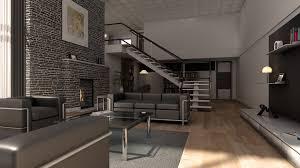 wohnzimmer 2 interior wohnzimmer haus 3d ring de