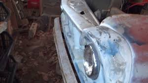 1957 Studebaker Truck One Of 12 Made - YouTube 1957 Studebaker 12 Ton Pickup Truck Berlin Motors Other Models For Sale Near Cadillac Transtar Pickup Trucks Pinterest The Worlds Best Photos Of Studebaker And Transtar Flickr Hive Mind Shorty Hauler Old Parked Cars Bissell Pet Hand Vac Multilevel Filter 97d5 Studebaker Ad Ads Cars 3r 1954 Images Chevrolet 383 Stroker Small Information Photos Momentcar Udebakertranstar Gallery