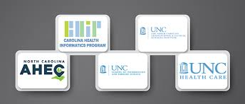 Unc Its Help Center by Our Partners Health Sciences Library University Of North