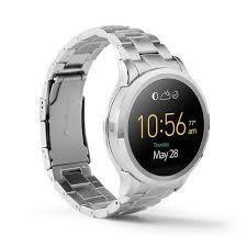 Best smartwatch alternatives to Apple Watch Macworld UK
