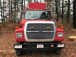 Nice Amazing 1985 Ford Other Ford L7000 Snooper Truck 2017 2018 ... 35 Ford Truck Cabs For Sale Iy4y Gaduopisyinfo 1985 Ford F350 Dynamic Dually Fordtrucks F150 Review Best Image Kusaboshicom F250 I Love The Tail Gate And Chrome Around Wheel Specs Httpspeeooddesignsnet1985fordf150 Club Gallery F100 To Wiring Diagrams Wire Center Ranger Turbodiesel Roadtrip Home Diesel Power Magazine F 7000 Diagram Example Electrical 150 Headlight Switch Trusted