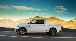 2016 Ram Trucks: Which Cab And Box Configuration Is Right For You? 2018 Silverado Trim Levels Explained Uerstanding Pickup Truck Cab And Bed Sizes Eagle Ridge Gm 2019 1500 Durabed Is Largest Chevy Truck Bed Dimeions Chart Nurufunicaaslcom Bradford Built Flatbed Work Length With Tailgate Down Ford Enthusiasts Forums Storage Totes Totestruck Storage Queen Size In Short Tacoma World Sportz Tent Napier Outdoors Nutzo Tech 1 Series Expedition Rack Nuthouse Industries New Toyota Tundra Sr5 Double 65 46l Crew