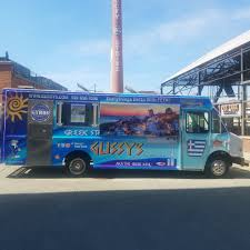Duke Considers Future Of Its Food Trucks - CR80News Devour Brewing Co On Twitter Tucker Dukes Food Truck Is In The The Duke Truck At Mission Taste Trucks Avi Urban Deacon Baldys Bar Food Trucks Beer Summer Patrons Dig At Great Barrington Mayonnaise Tour Just Tkering Around Where To Find Montreal 2017 Edition An Der Kahanamoku Lagoon Usa Foto Roadster Diner Whats Best Thing Pair With A Facebook Hanover Township Fall Festival 27 Sep 2018 Mtaing Momentum A Personal Running Story Today Best Image Of Vrimageco