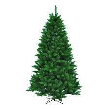5 Ft Pre Lit Multicolor Christmas Tree by 16 5 Ft Pre Lit Multicolor Christmas Tree Martha Stewart