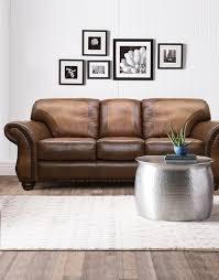 Sofa Mart San Antonio by Home U2039 U2039 The Leather Sofa Company